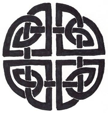 Celtic Christianity Sorrow For Sin Without Self Absorption Or Self