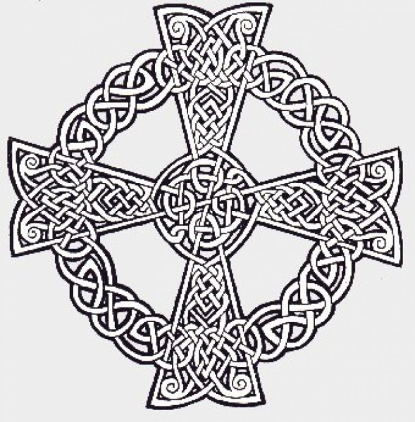 Celtic Christianity: Community