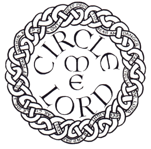 Celtic Christianity: Wholistic Prayer