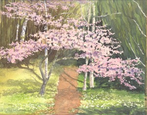 Spiritual practices that helps us journey