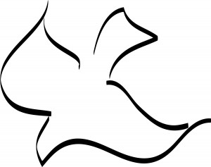 Benedictine spirituality: the second vow, conversion of life